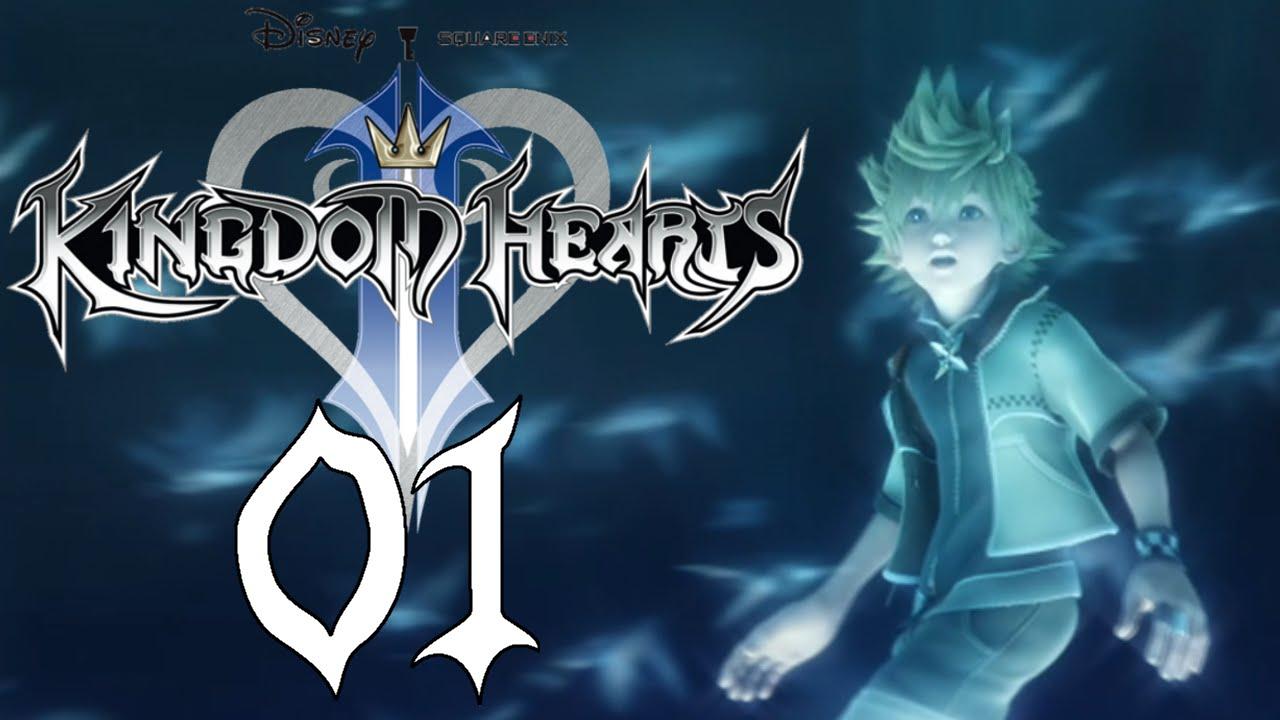 Spiele Hearts