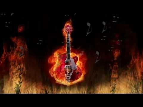 Haye O Rabba, Dil Jalta Hai ~ Kumar Sanu Rare Sad Song ~
