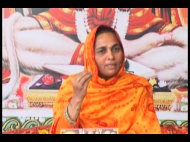 Shri Ram Katha paret 011 Rashmikaben patel Dabhoi