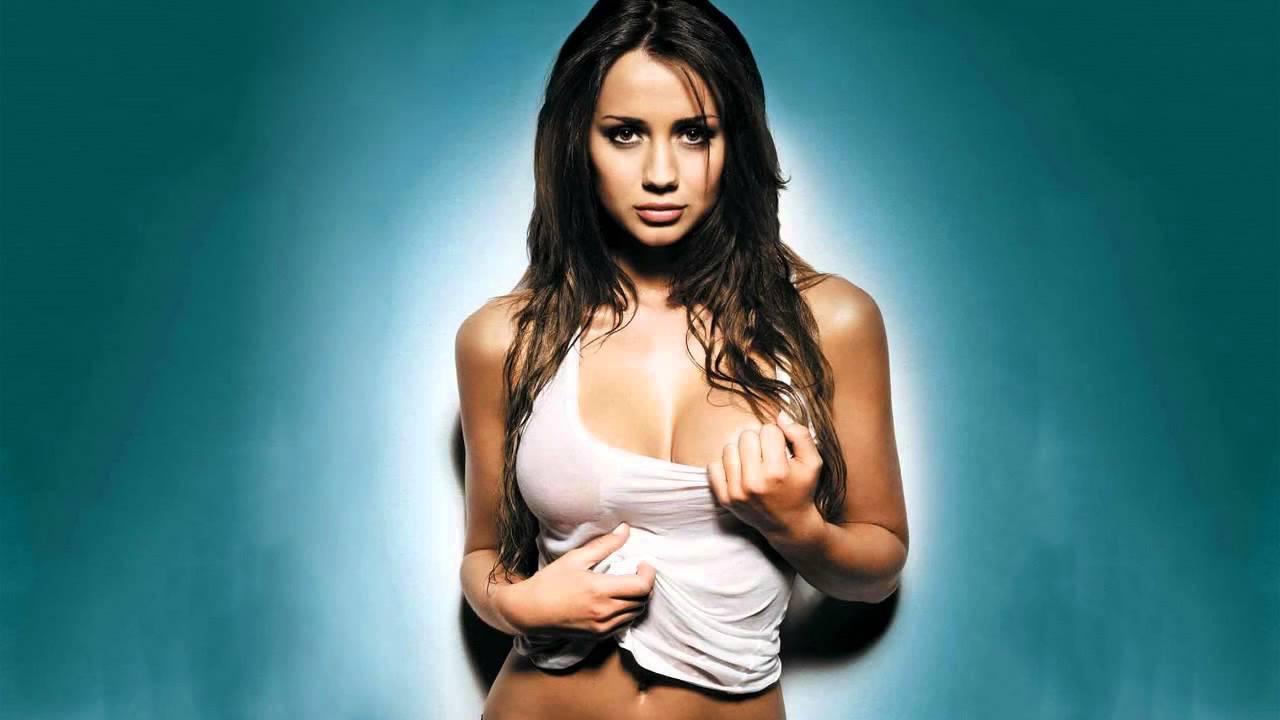 celebrity nude (87 fotos) Cleavage, 2020, butt
