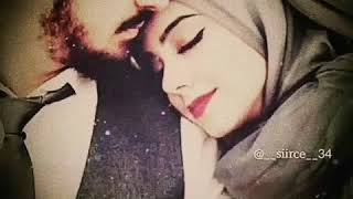 En güzel  aşk videoları burada👈👇