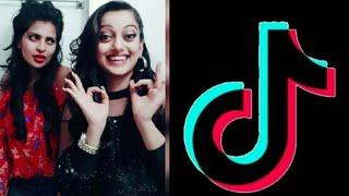 Tiktok # Musically A savita aga savita song #Tiktok Funny