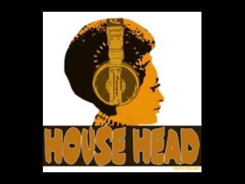 2017 MZANSI HOUSE MUSIC mixed by JustClane dj
