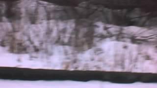 Взрыв самодельной дымовой шашки/The explosion of homemade smoke bombs(, 2012-04-07T14:52:53.000Z)