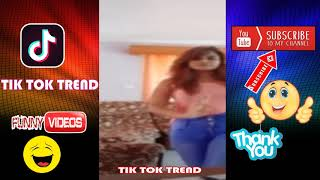 Dancing Challenge   Sri Lankan Girls HD TikTok Videos  Funny