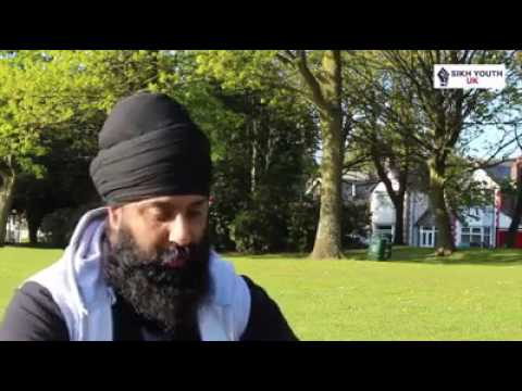 Sikh Girl Sexually Assulted at Vaisakhi Mela Birmingham 2017 Speaks out