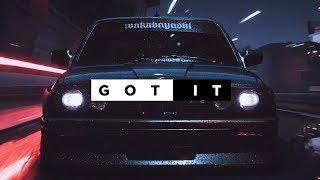 NOIXES - Got It (feat. Miles Monaco)