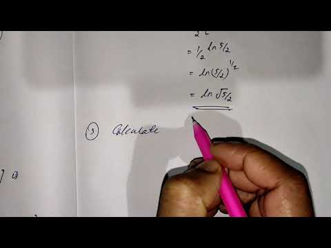 The mean value theorem for definite integrals.