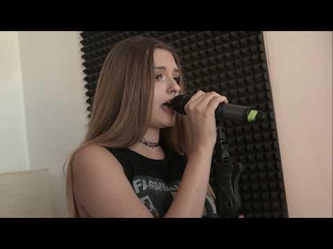 Voice Academy представя: Яна Сабанова
