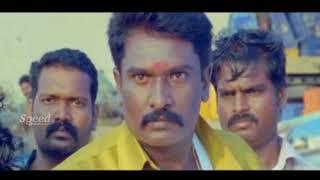 Tamil Super Hit Romantic Movie Tamil Thriller Movie Comedy Family Entertainer Movie Upload1080 HD