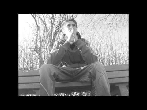 Diepn aka Diepzinnig - Eigen Pad (Fld Remix)