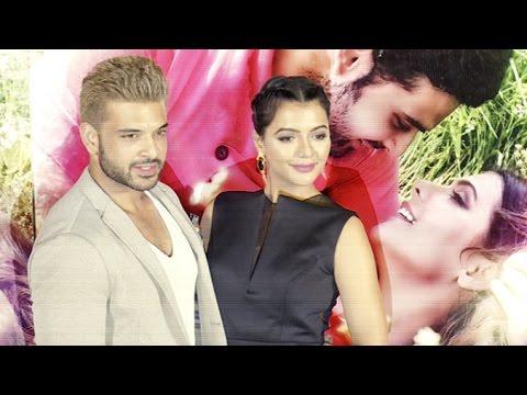 UNCUT Do Chaar Din Song Launch   Karan...