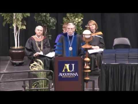 2016-augustana-university-commencement-speaker:-dr.-m.c.-terry-hokenstad-'58