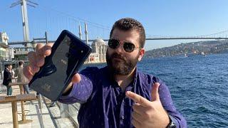 TCL Plex Türkiye fiyatı ve yeni telefona ilk bakış!