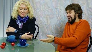 Успех Сергея Перегудова