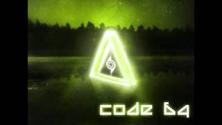 Watch Code 64 Stasis seeds Of Utopia I video