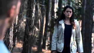 Bande annonce Secrets And Lies US   saison 1 Bande annonce 2 VO   AlloCine