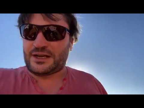 Corona-Krise: Letzter Abend im spanischen Ausnahmezustand!!