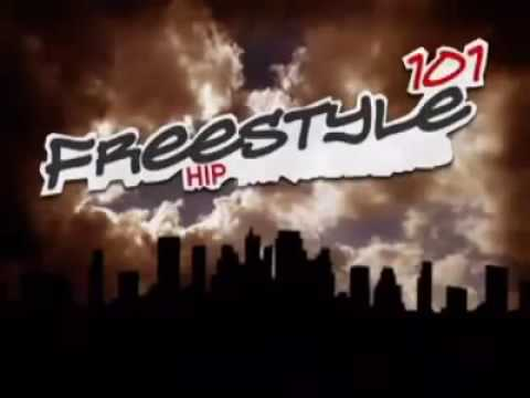 Blaze Ya Dead Homie - Freestyle 101(Interview)