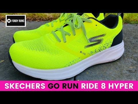 skechers-go-run-ride-8-hyper-review
