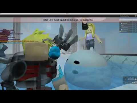 Roblox Live Stream   Mashables Mad Murder Ripull Minigames Design It   Gamer Plays