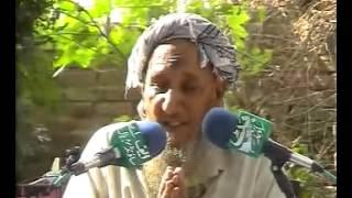 Repeat youtube video Islami Zindagi   Part 4 of 4   Hafiz Sabir Ali