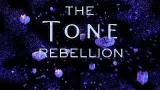 Tone Rebellion - Soundtrack