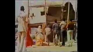 Devraha Baba of Vrindavan