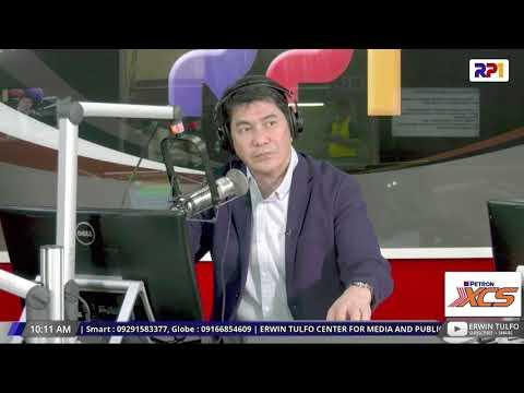 ILANG BALLOT BOXES SA BALATAN, CAMARINES SUR, MABISTONG WALANG VOTER'S RECEIPT