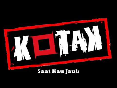 FULL ALBUM KOTAK   Kotak