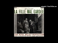 John Lanchbery (1923-2003) (after Hérold) : La fille mal gardée, ex Acts I & II of the ballet (1959)