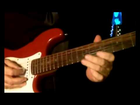 Download Kal Ho Na Ho Guitar – Top Free MP3 Music