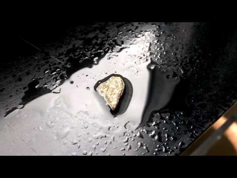 Чем отмыть окно от штукатурки, раствора, цемента. How to wash a window from plaster, mortar, cement.