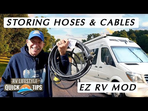 hanging-rv-hoses-and-cables-for-easy-storage-|-rv-quick-tip
