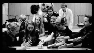 [2010] Zelta Zivtiņa - How To Make a Stop Motion Video