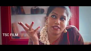Thirunangai tamil short film in new video 2018