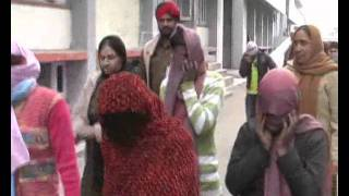 SEX RACKET CHOWK HAKIMA WALA  AMRITSAR  PART 1