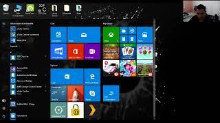 Como Resolver   problema com drivers, windows não reconhece teclado e mouse!!!