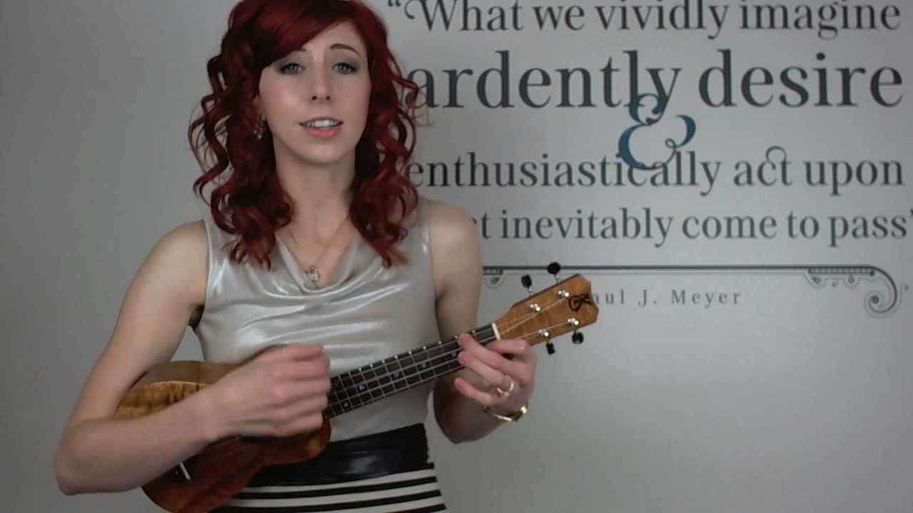 I will follow you into the dark ukulele cover death cab for cutie i will follow you into the dark ukulele cover death cab for cutie emilys 52 covers challenge hexwebz Choice Image