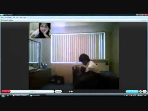 long distance dating skype How long have you been (or were you) in a long-distance relationship, and where were you located why did you decide to do long-distance woman a: from 2010 to 2016 [ending this year] i was in tucson, arizona, and he was in the bay area we were each other's first loves, and i was at a party school.