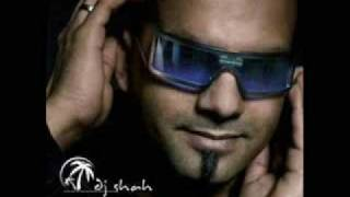 Roger Shah Pres. Savanah - Body Lotion (Insprations Mix)