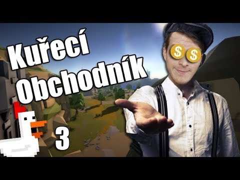 kureci-obchodnik-dil-3-konecne-vydelavame-nakashi-cz