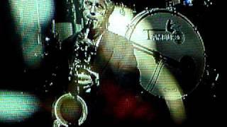 Paolo Conte - Alle prese con una verde milonga - live Venaria Reale