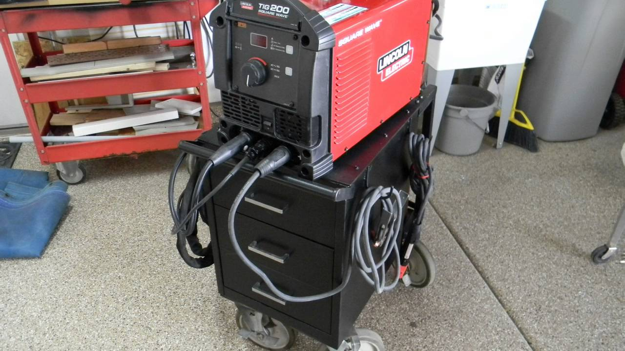 with multi lincoln electric magnum stick phase and welder p gun flux tig process wire welders welding pro machines mig single amp cored