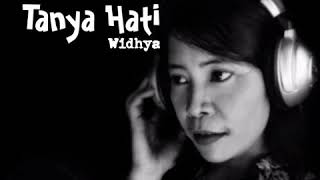 Download Tanya Hati - Pasto cover by widhya