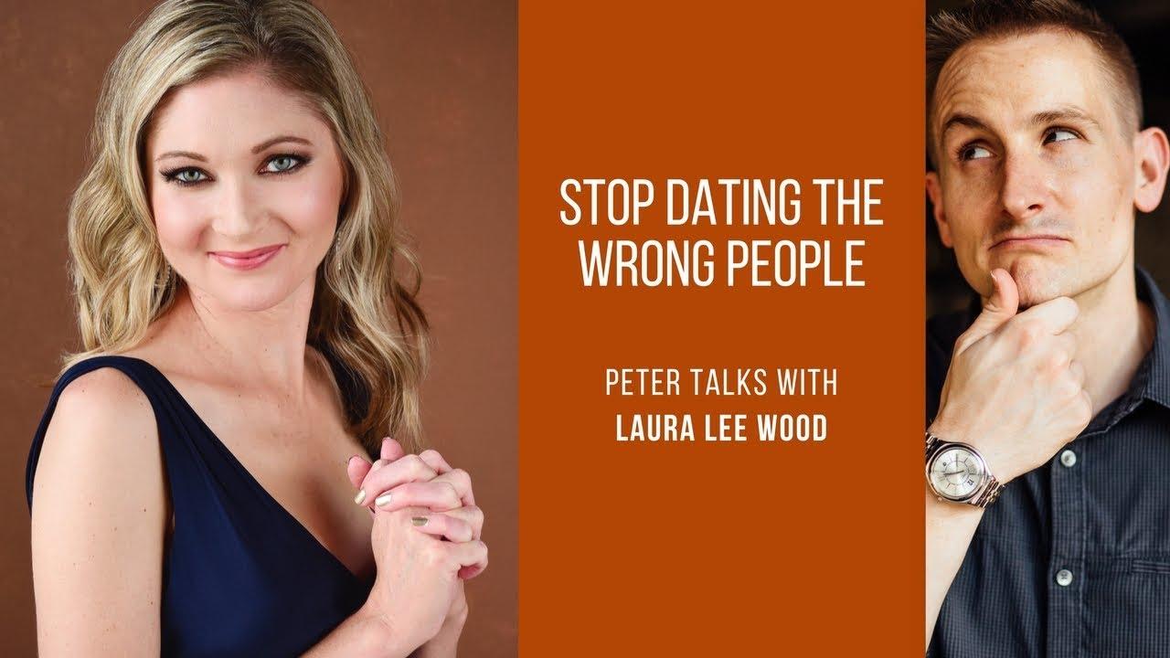 Stopp-Dating