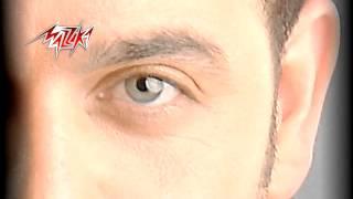 Getlak - Moustafa Amar جتلك - مصطفى قمر