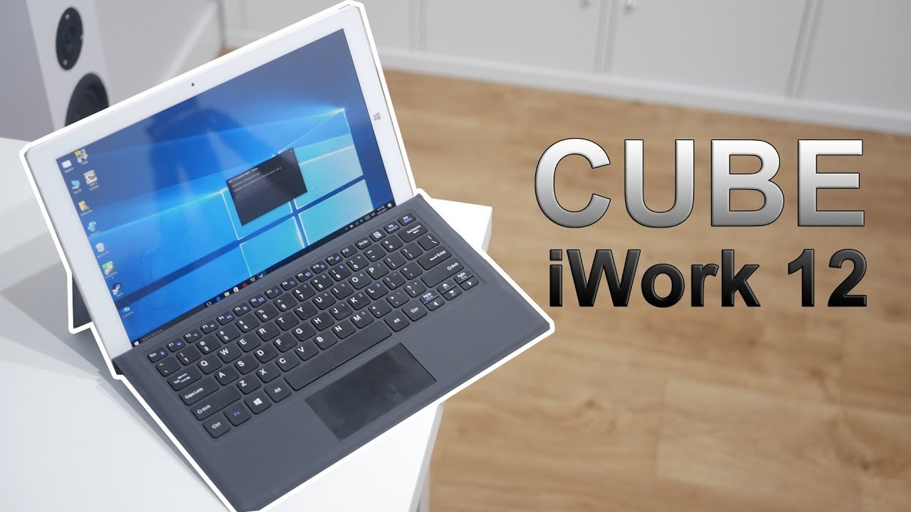 Only us$247. 99, buy best alldocube cube iwork12 intel z8300 quad core 12. 2 inch dual boot tablet with keyboard sale online store at wholesale price.