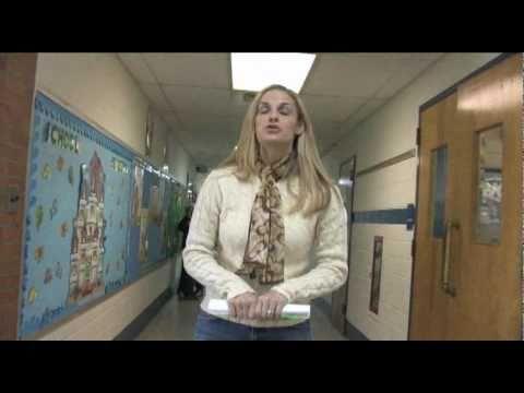 Millstone Twp Education Foundation Surprises Teachers With Grants ...
