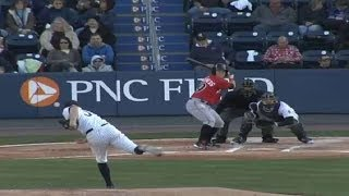 Video RailRiders' Whitley fans McGuiness download MP3, 3GP, MP4, WEBM, AVI, FLV Agustus 2018